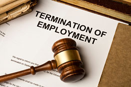 EEOC Issues Final Enforcement Guidance on Retaliation